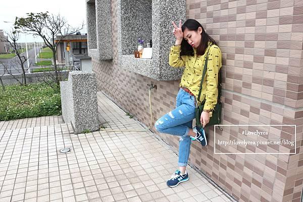 黃襯衫 (17)