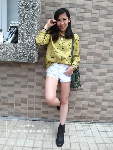 黃襯衫 (18)