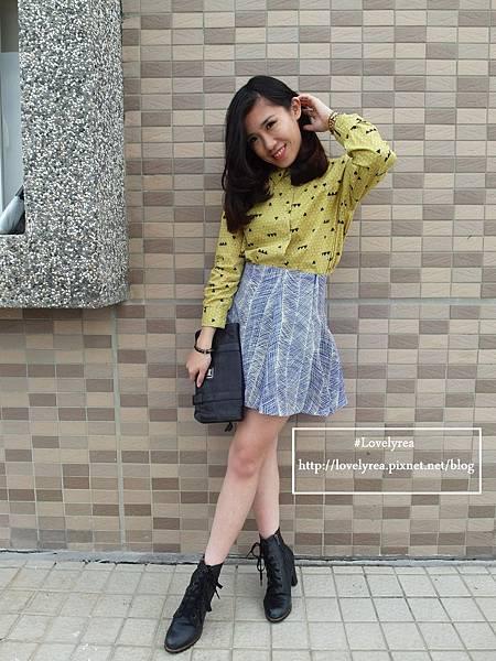 黃襯衫 (19)