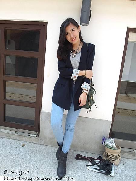 淺藍褲 (1)