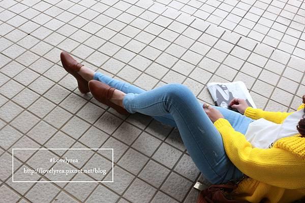 淺藍褲 (4)