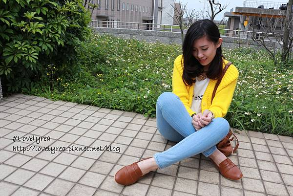 淺藍褲 (5)