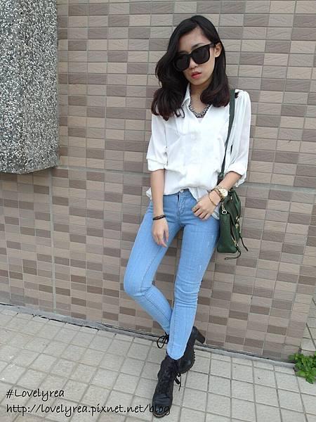 淺藍褲 (7)