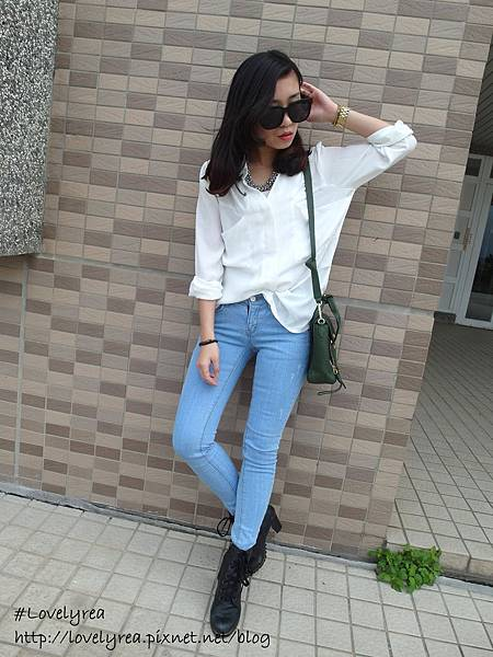 淺藍褲 (8)