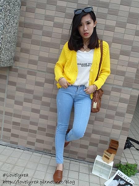 淺藍褲 (10)