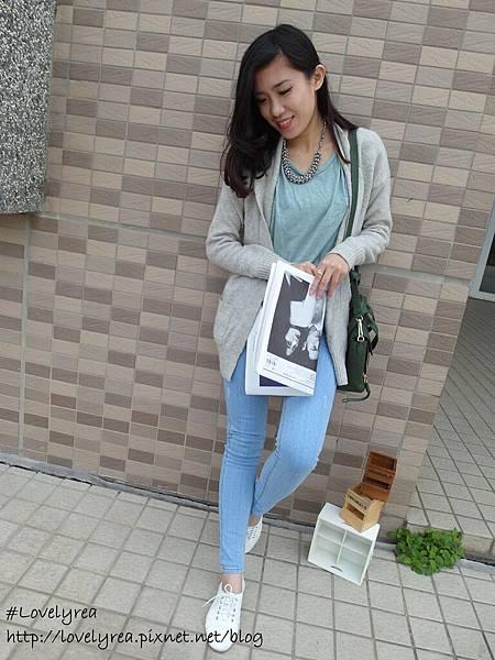 淺藍褲 (11)