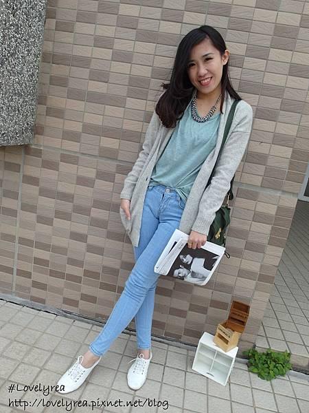 淺藍褲 (13)