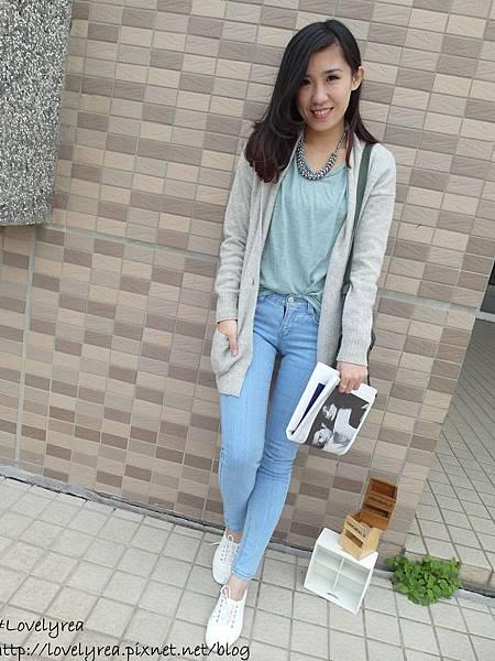 淺藍褲 (14)