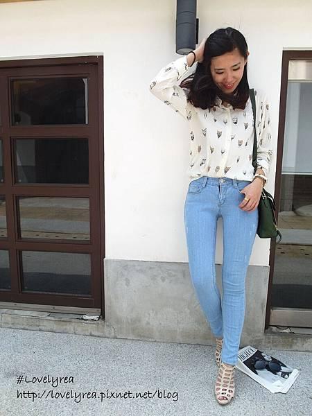淺藍褲 (16)
