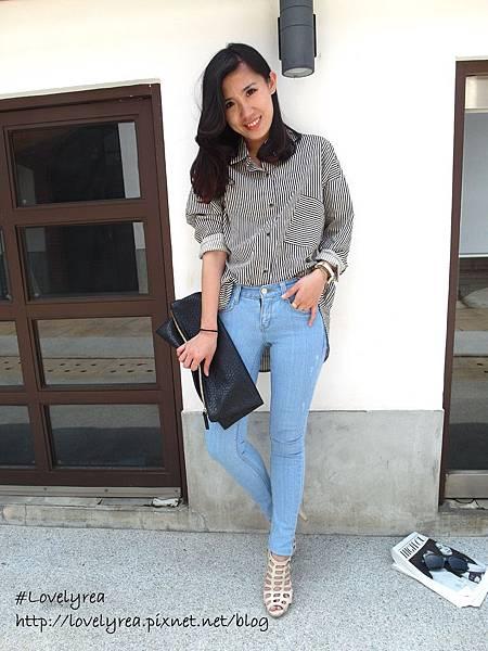 淺藍褲 (18)