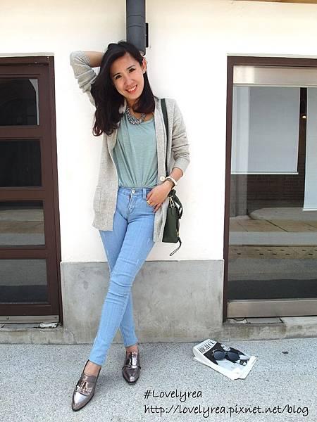 淺藍褲 (20)