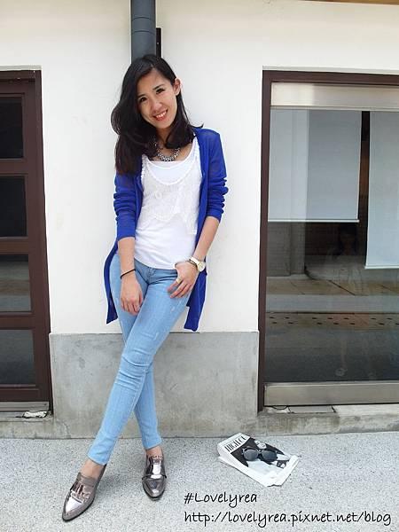 淺藍褲 (21)