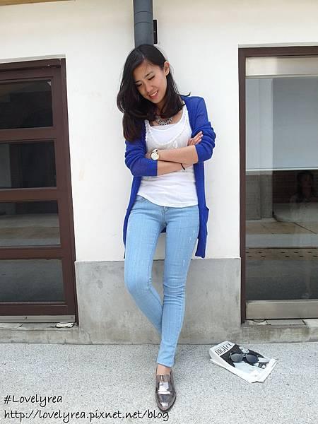 淺藍褲 (22)