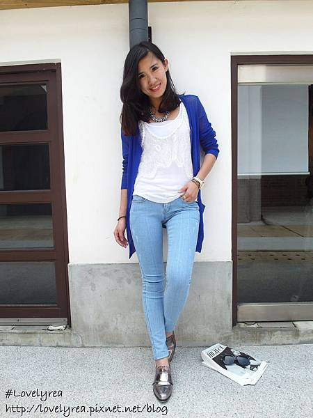 淺藍褲 (23)