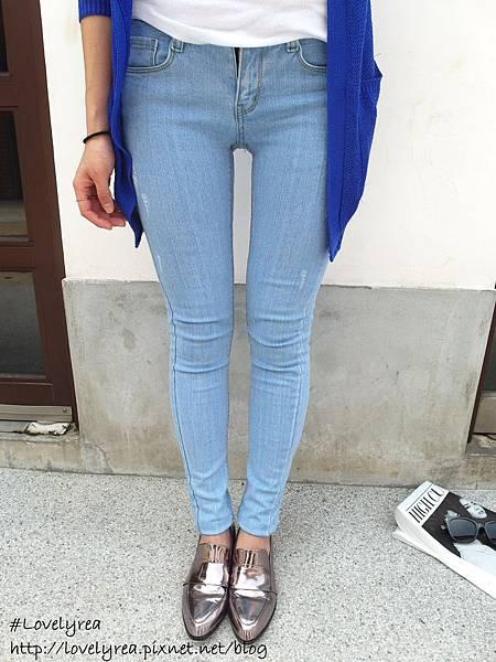 淺藍褲 (24)