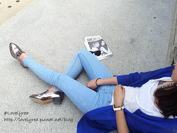 淺藍褲 (25)