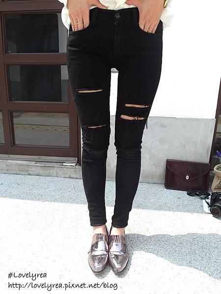 黑破褲 (1)