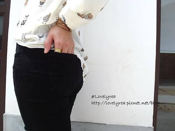 黑破褲 (5)