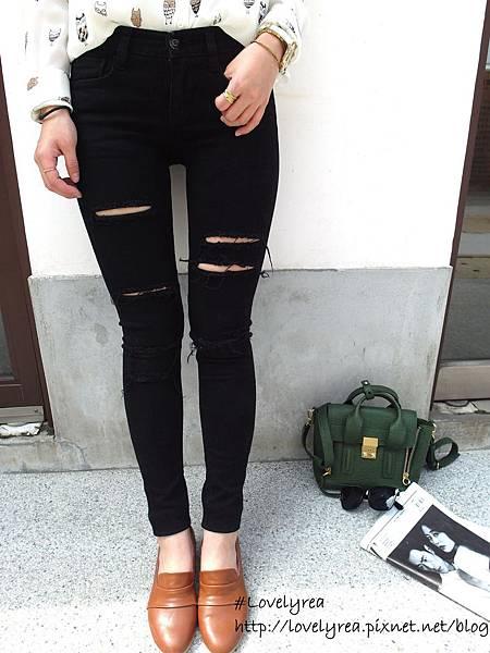黑破褲 (4)