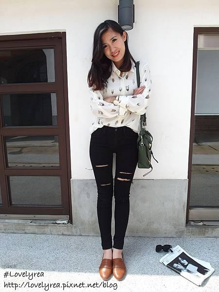 黑破褲 (8)