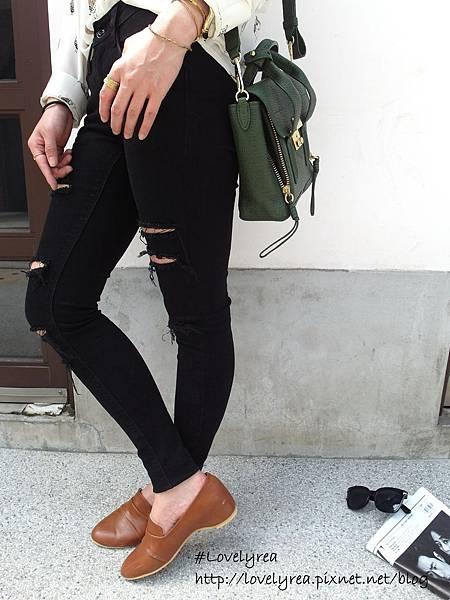 黑破褲 (9)