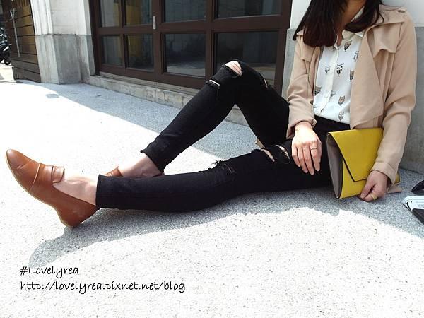 黑破褲 (10)