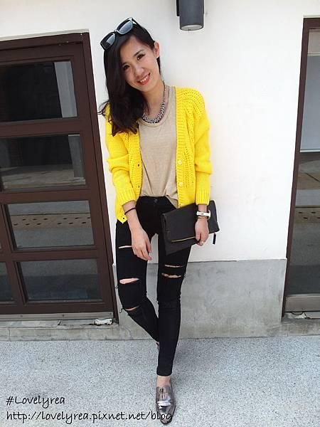 黑破褲 (18)