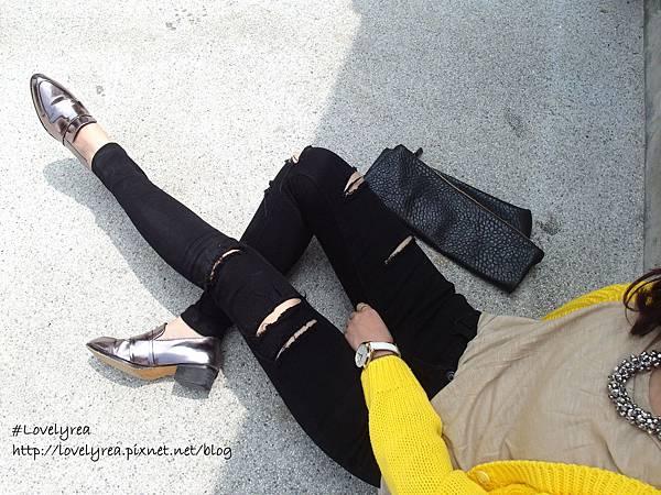 黑破褲 (22)