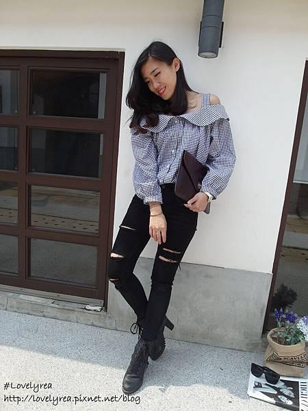 黑破褲 (23)