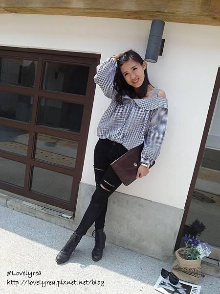 黑破褲 (24)