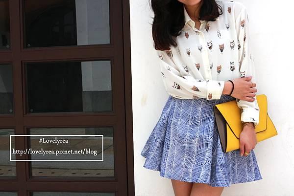 線條裙 (8)