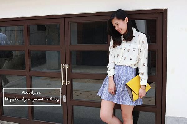 線條裙 (10)