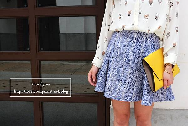 線條裙 (11)