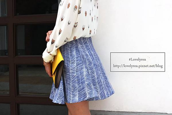 線條裙 (12)