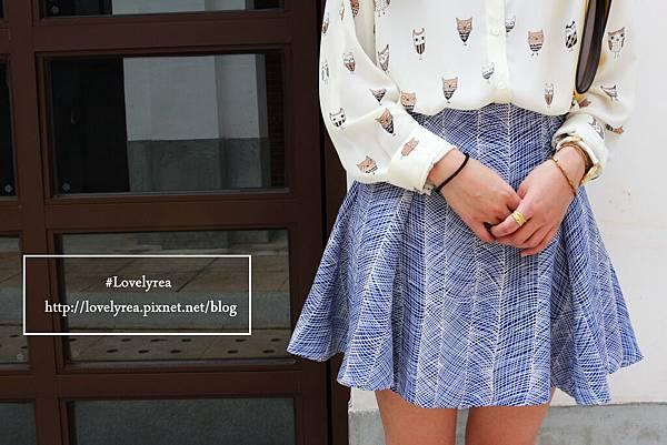 線條裙 (13)
