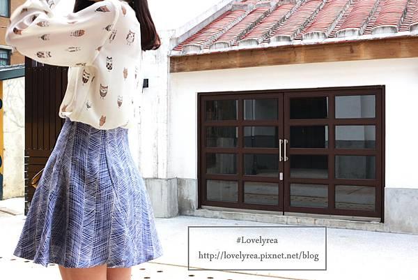 線條裙 (15)