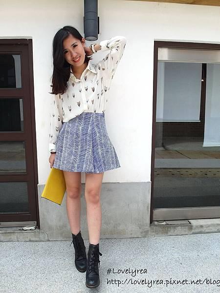 線條裙 (16)