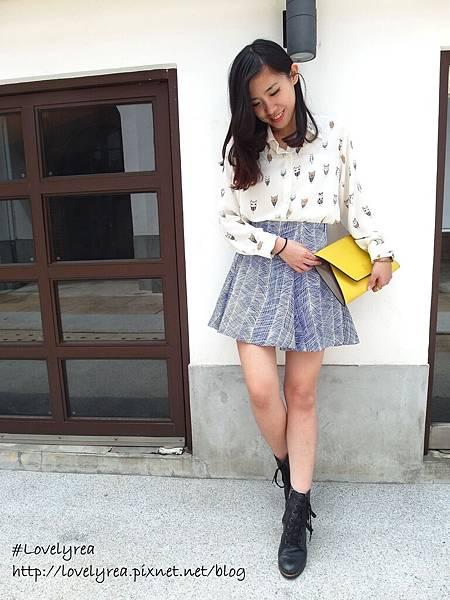 線條裙 (19)
