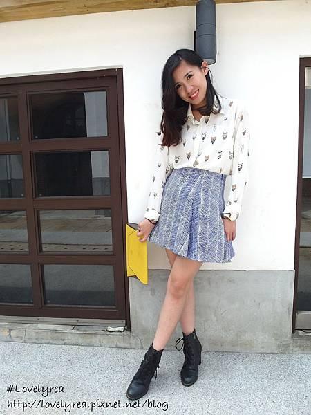 線條裙 (20)