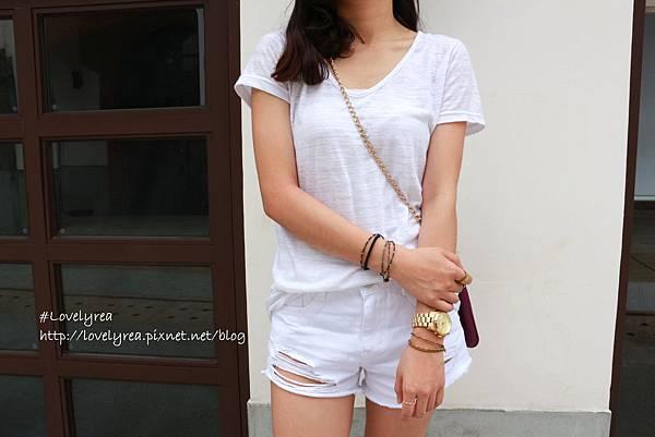 白短褲 (3)