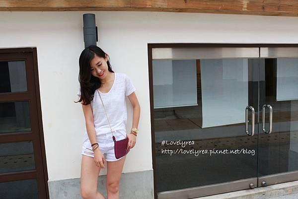 白短褲 (2)