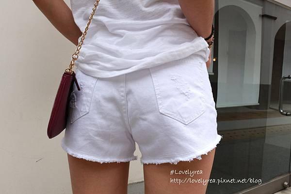 白短褲 (5)
