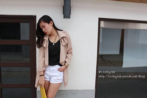白短褲 (7)