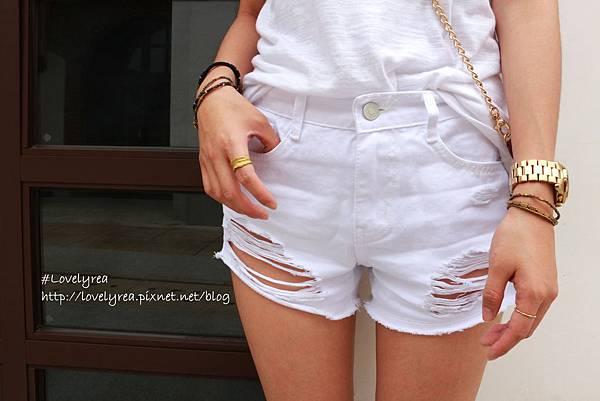 白短褲 (6)