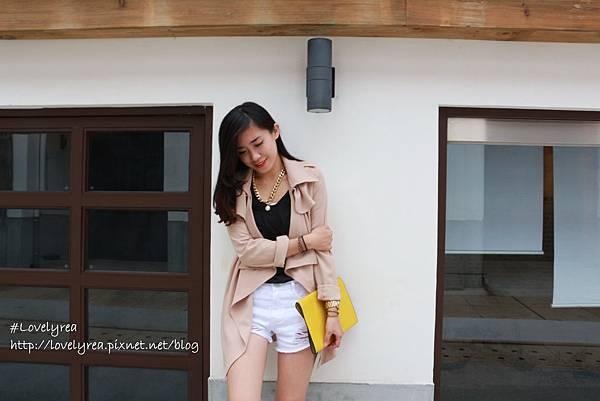 白短褲 (8)