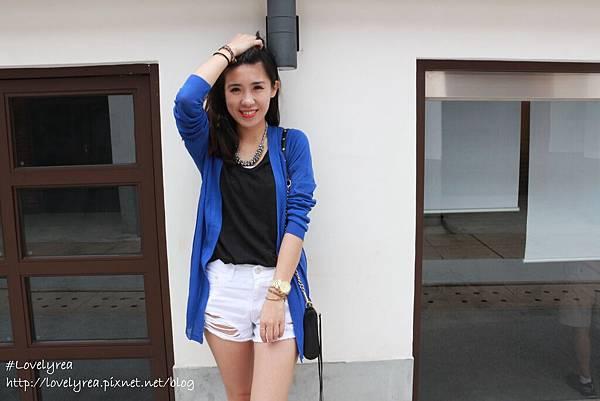 白短褲 (9)