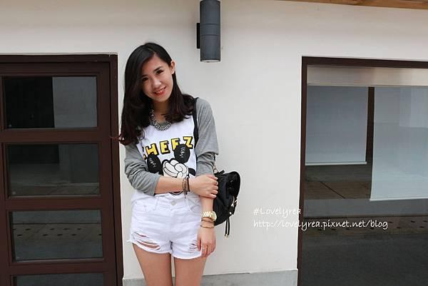 白短褲 (11)