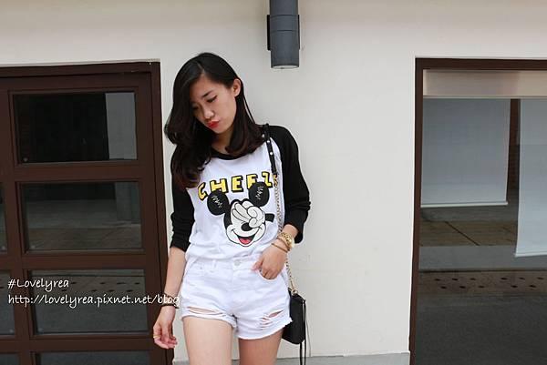白短褲 (15)