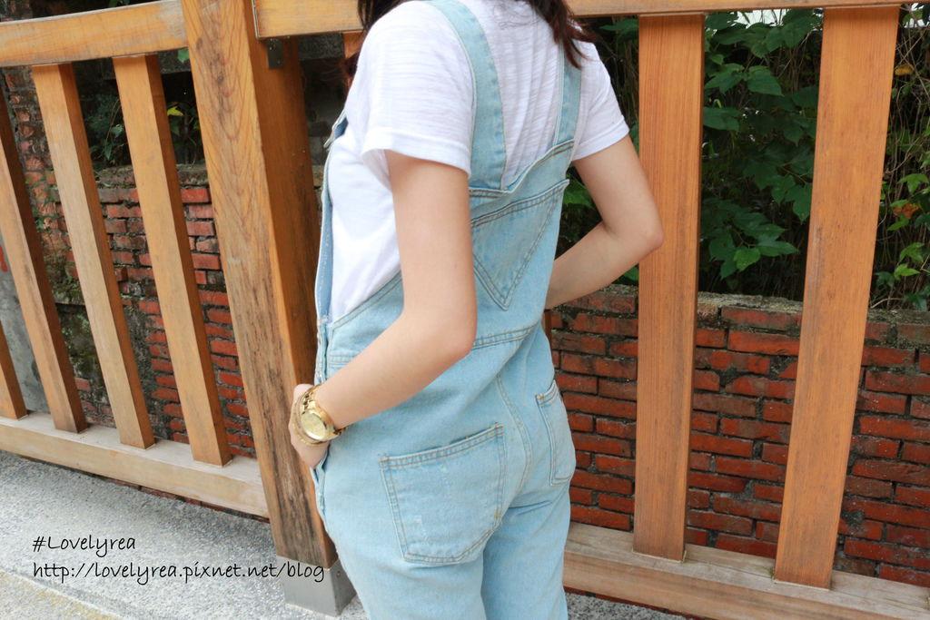 吊帶褲 (9)