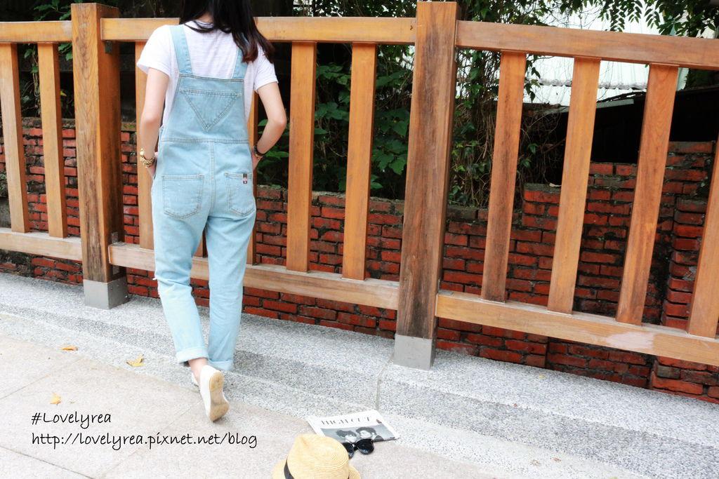 吊帶褲 (10)